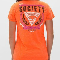 Society Questions T-Shirt