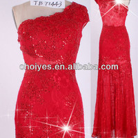 New Product for 2014 Alibaba Dresses China Supplier Embroidery Design Lace Wedding Dress Patterns, View lace wedding dress, Choiyes Product Details from Chaozhou Choiyes Evening Dress Co., Ltd. on Alibaba.com