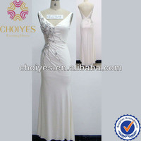 CE61809 2014 classic spaghetti strapplus size white party dresses, View plus size white party dresses, CHOIYES Product Details from Chaozhou Choiyes Evening Dress Co., Ltd. on Alibaba.com