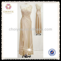 CY50344 evening dresses made in china vestidos de fiesta alibaba, View vestidos alibaba, CHOIYES Product Details from Chaozhou Choiyes Evening Dress Co., Ltd. on Alibaba.com