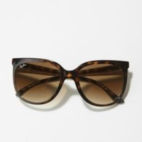 UrbanOutfitters.com > Ray-Ban P-Retro Cat Sunglasses