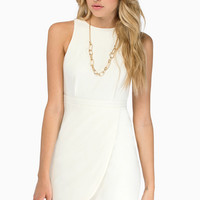 Setting Standards Dress $37