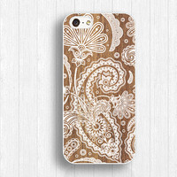 lace case,flower iphone 5s case,wood iphone 5 case,lace iphone 4 case,lace iphone 4s case,  iphone case,iphone 5c case,lace wood case
