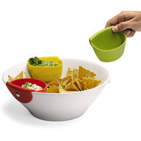 MoMA Store - Tasto Chip and Dip Set