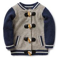 Baby Newborns Jackets & Vests - Baby Clothing & Accessories Online Shopping | Seed & Seed Femme