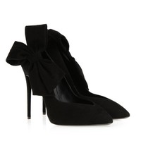 i46054 001 - Pump Women - Shoes Women on Giuseppe Zanotti Design Online Store United States