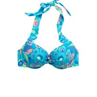 Aerie Women's Brooke Pu