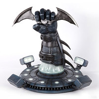 Batman Arkham City Batarang Prop Replica