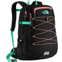 The North Face Equipment Daypacks Women's Backpacks WOMEN'S BOREALIS BACKPACK