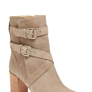 kate spade new york 'lexy' boot (Women)