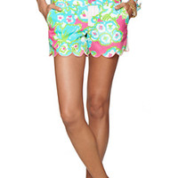 null - Lilly Pulitzer