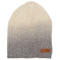 HUGS AND SLOPES BEANIE