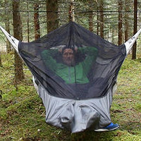 Amok - hammock innovations