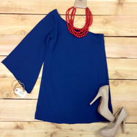 CALLING ALL SAILORS DRESS – LaRue Chic Boutique