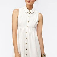 Sweet Cutout Dress in  Collections Back Details at Nasty Gal