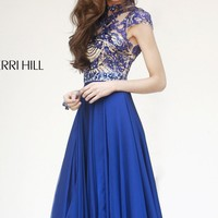 Sherri Hill 1933 Dress
