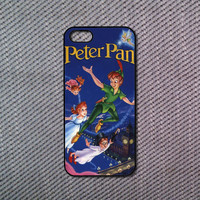 Peter pan,iPhone 5S case,iPhone 4 case,iPhone 5 case,iPhone 5C case,iPhone 4S case,iPod 4 case,iPod 5 case,Blackberry Z10/Q10,Nexus 4/5 case