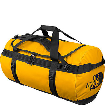 The North Face Base Camp Duffel Large - eBags.com