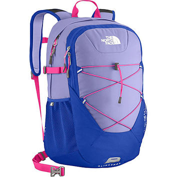 The North Face Women's Slingshot - eBags.com