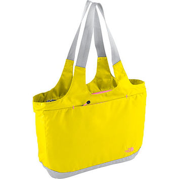 The North Face Talia Tote - eBags.com