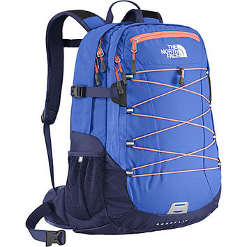 The North Face Women's Borealis - eBags.com