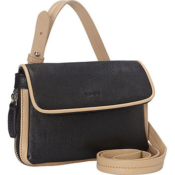 kensie Clean Slate Mini Crossbody - eBags.com