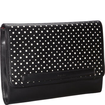 kensie Spot On Clutch - eBags.com