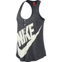 Nike Women's Gym Vintage Tank Top - Dick's Sporting Goods