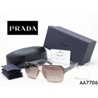 Prada Sunglasses 020--GTBSHOPING Wholesale Brand Sunglasses-Oh Yeah Mall(Wholesale golf sets)
