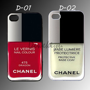 iphone 4/4s,5/5s,5c, Samsung Galaxy s3,s4 (mini), s5, Note 2,3, iPod Touch 4,5, design nail colour polish