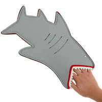 Jaws of Cooking Oven Mitt | Mod Retro Vintage Kitchen | ModCloth.com