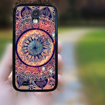 Mandala,Htc One M8 case,Samsung Galaxy S5 case,Samsung Galaxy S3 Mini/S4 Mini case,Samsung Galaxy S3 case,Samsung Galaxy S4 case,Htc Onecase
