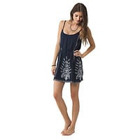 Women's O'Neill Pax Dress | Scheels