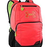 Under Armour® Ozsee Backpack