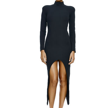 ALLEGRA DRESS - E-Store