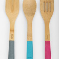 Essential Utensil Set- Multi One
