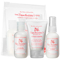 Bumble and bumble Hairdresser's Invisible Oil Travel Kit
