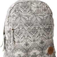 Oneill Juniors Ryder Backpack