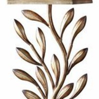 Uttermost 295131 - Angelita Contemporary Buffet Lamp UM-29513-1
