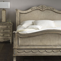 "Lauren Ralph Lauren ""Clairee"" Bedroom Furniture - Horchow"