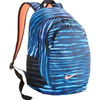 Nike Women's Legend Backpack