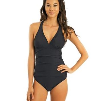 Athena - Cutting Edge One Piece Swimsuit