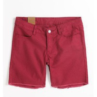 Insight D and D Shorts - PacSun.com