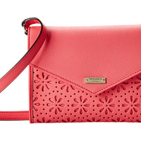 Kate Spade New York Cedar Street Perforated Monday