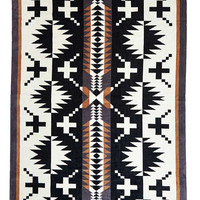 Pendleton® Spa Towel, Spider Rock