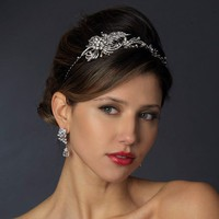 Bridal accessories where you can find the latest accessories for the Bride, Bridesmaids, Flower Girl & Mother of the Bride!