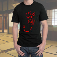 how to train your dragon for men t shirt, women t shirt, cotton t shirt, men and women t shirt