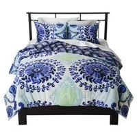 Boho Boutique™ Haze Reversible Comforter Set