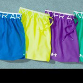 Under Armour Sports Clothing, Athletic Shoes and Accessories