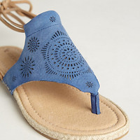 Surfeit Sandals